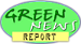 BRAD BLOG's Green News Report...