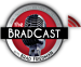 The BradCast w/ Brad Friedman...
