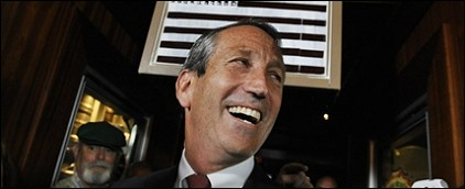 http://bradblog.com/Images/MarkSanford_VictoryParty_flag_050713_marquee_420.jpg