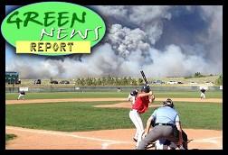 baseball_Fire