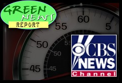 CBSFoxNewsChannel_60Minutes