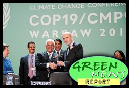 COP19_Agreement