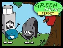 coal-inhaler