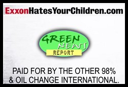 ExxonHatesYourChildren