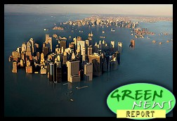NYC_SeaLevelRise