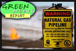 NaturalGasPipeline_Warning
