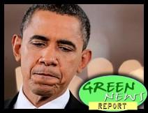 GNR_Obama