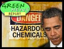 Obama_Hazard