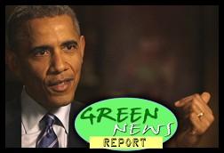 Obama_VICE