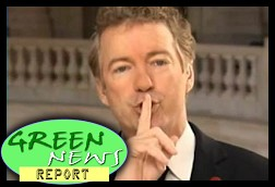 RandPaul_shush