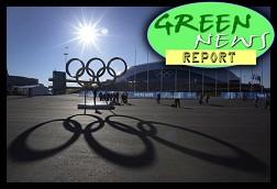 SochiOlympics2014_Sun