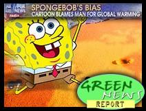 spongebobfox