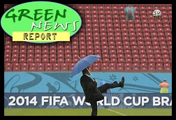 WorldCup2014_Umbrella
