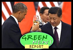 Obama_Xi_USChina_Toast_APECSummit